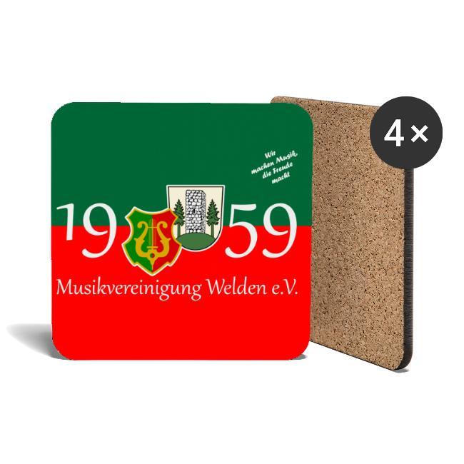 MVW-Quadrat