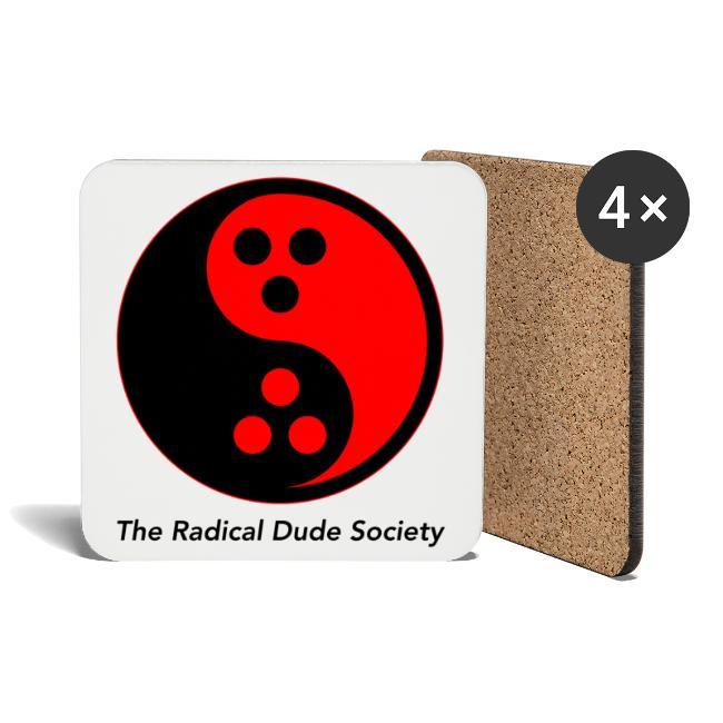 The Radical Dude Society