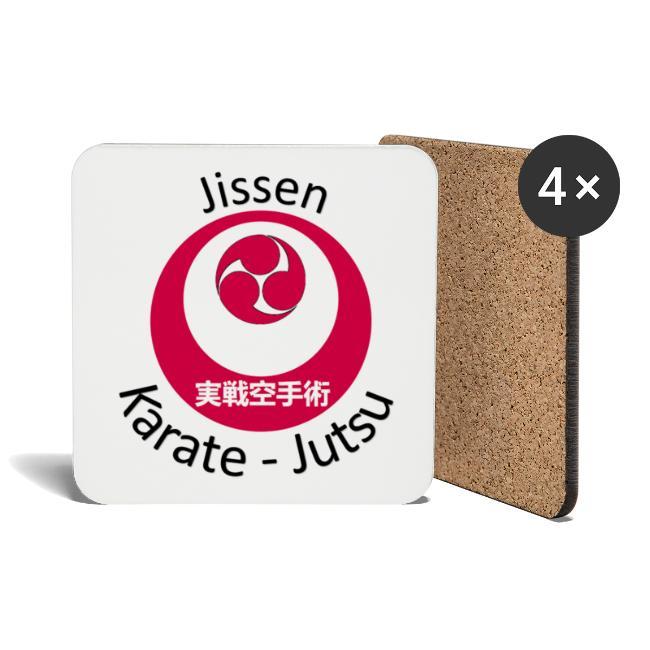 Jissen Karate Jutsu