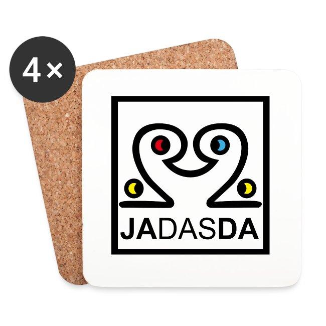 JADASDA-Logo