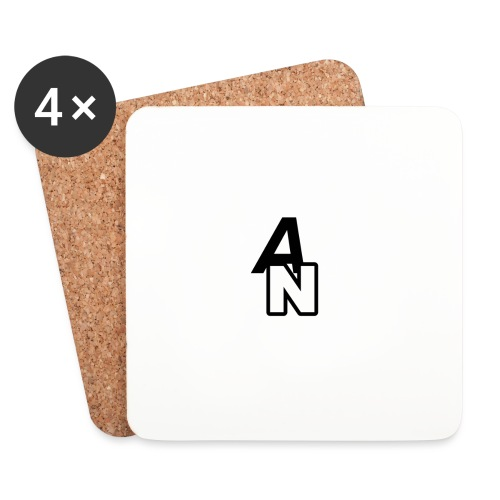 al - Coasters (set of 4)
