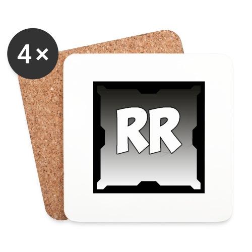 Rixel Simpel - Underlägg (4-pack)
