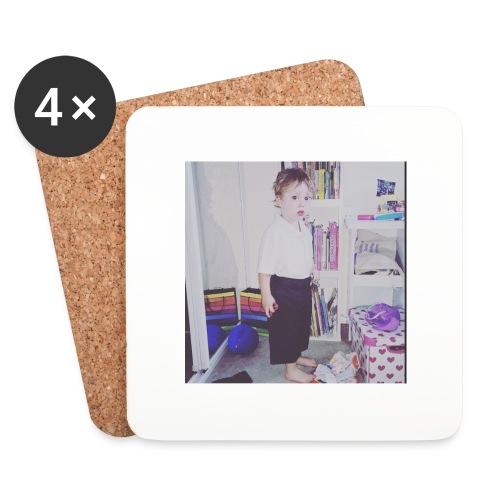 IMG 0943 - Coasters (set of 4)