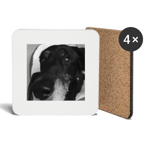 Rocco Mug - Coasters (set of 4)