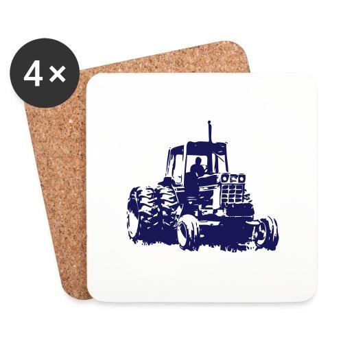 1486 - Coasters (set of 4)