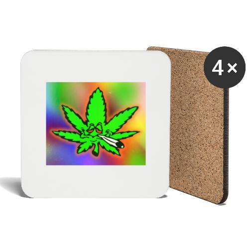 best weed - Lasinalustat (4 kpl:n setti)