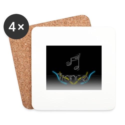 trance_wallpaper_by_peixotorj-jpg - Glasbrikker (sæt med 4 stk.)