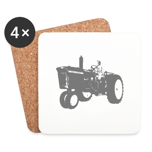 4010 - Coasters (set of 4)