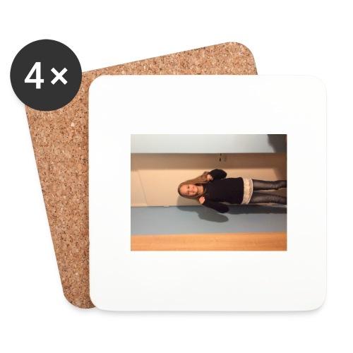 IMG_1686 - Coasters (set of 4)