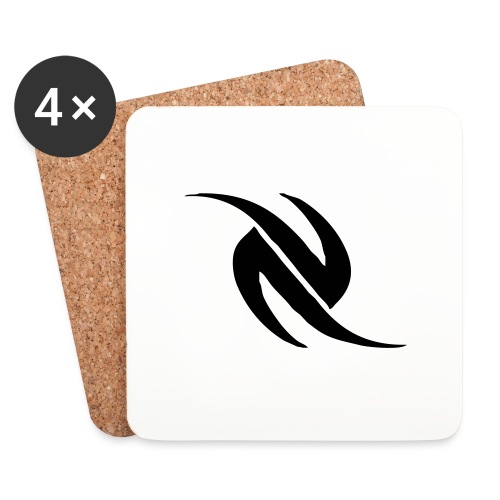 Next Recovery - Coasters (set of 4)