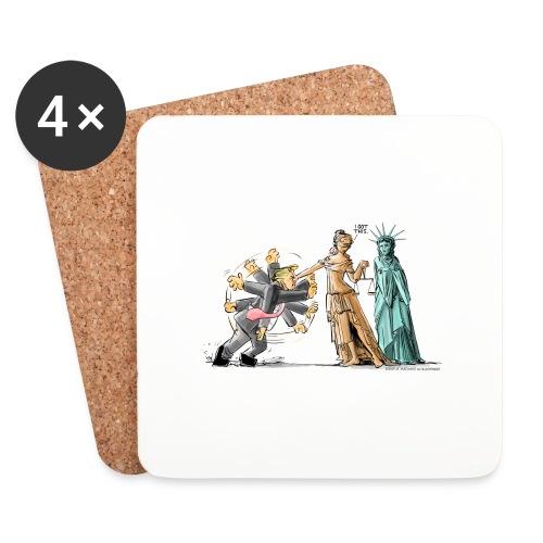 I Got This - Coasters (set of 4)