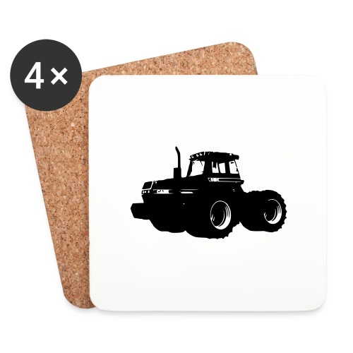 4494 - Coasters (set of 4)