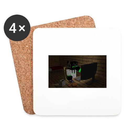 ladda_ned_-2--png - Underlägg (4-pack)