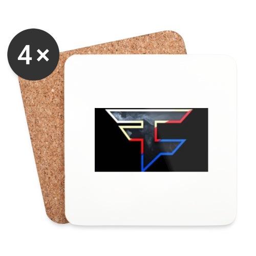 FAZEDREAM - Coasters (set of 4)