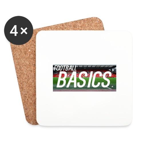 design_6 - Coasters (set of 4)