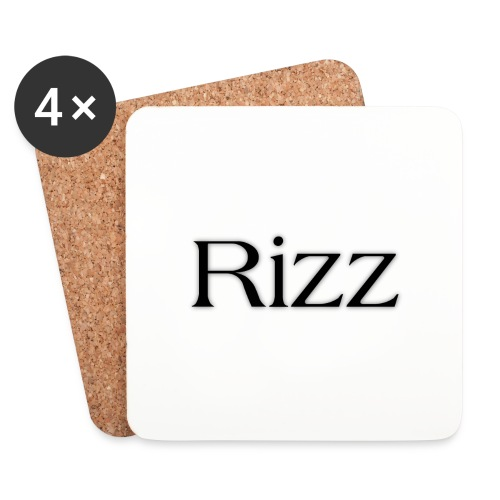 cooltext193349288311684 - Coasters (set of 4)