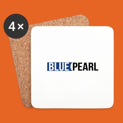 Altis Speditions Verbund - BluePearl - Untersetzer (4er-Set)