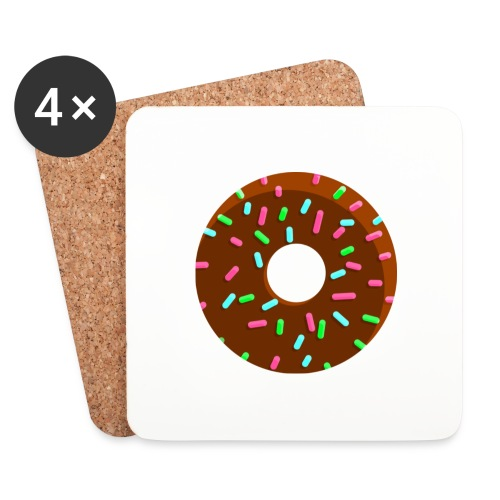 unnamed - Coasters (set of 4)