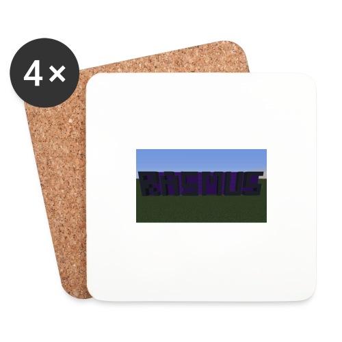 Minecraft 1 12 2 2018 01 27 08 55 10 - Underlägg (4-pack)
