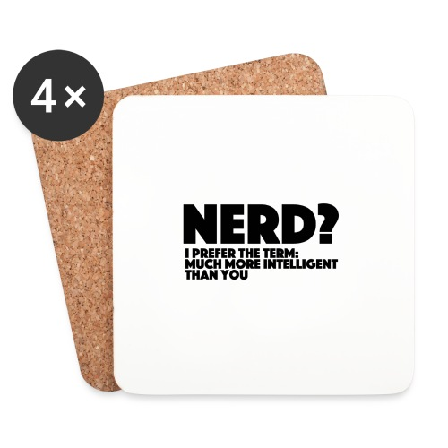 Untitled 1 png - Coasters (set of 4)