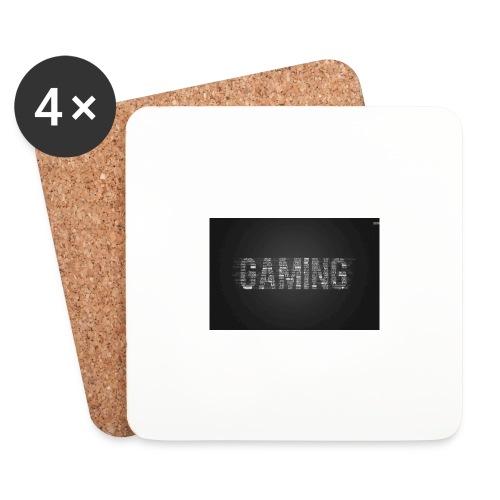 gaming 28646 1680x1050 - Underlägg (4-pack)