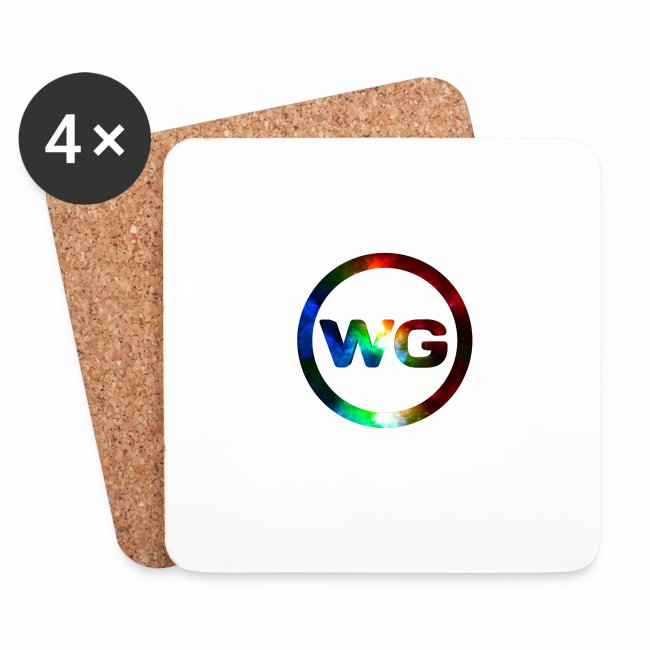 wout games