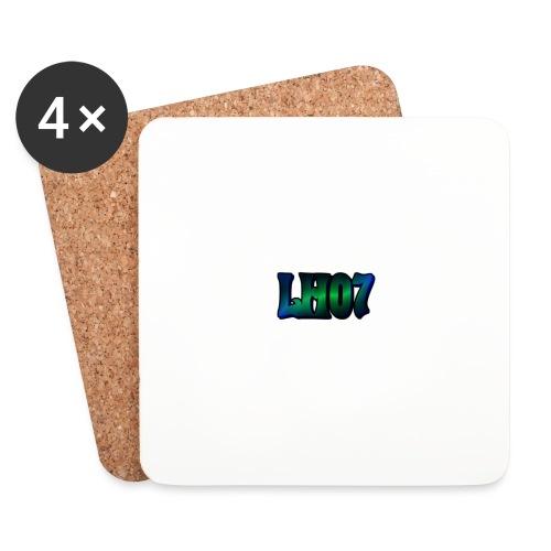 LH07 - Underlägg (4-pack)