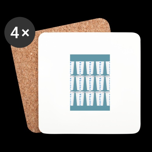 Untitled design 2 - Coasters (set of 4)