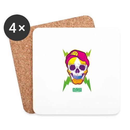 header1 - Coasters (set of 4)