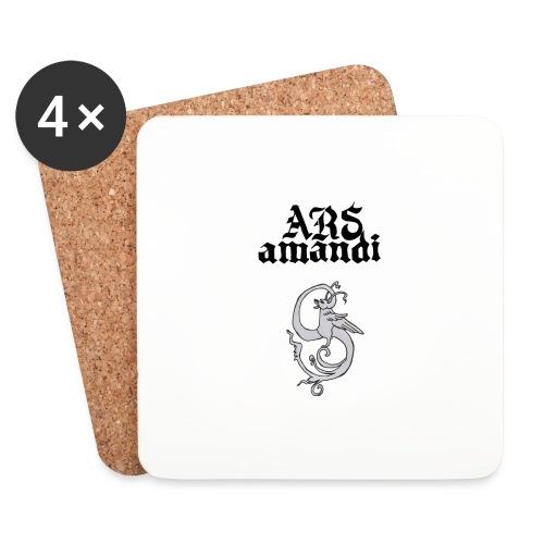 arsamandi1 - Posavasos (juego de 4)