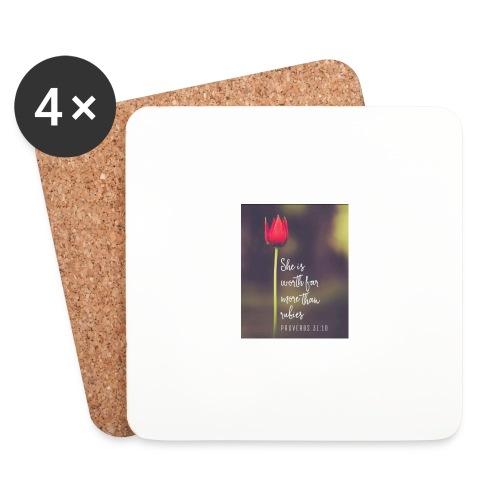 IMG 20180308 WA0027 - Coasters (set of 4)