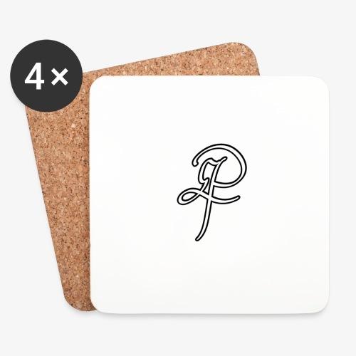 EP - Coasters (set of 4)