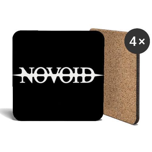 NOVOID - Untersetzer (4er-Set)