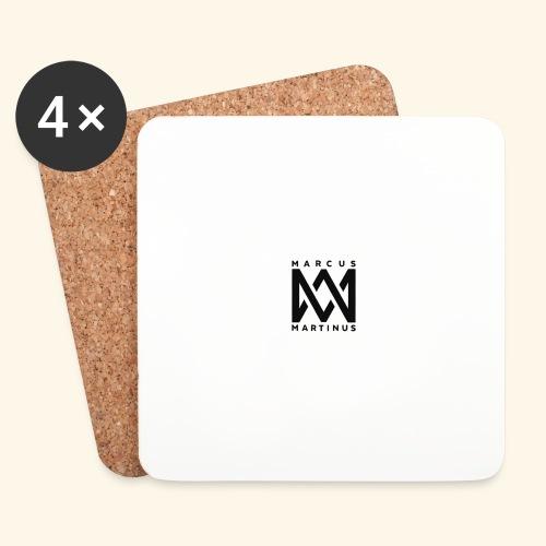 M m2244 - Underlägg (4-pack)