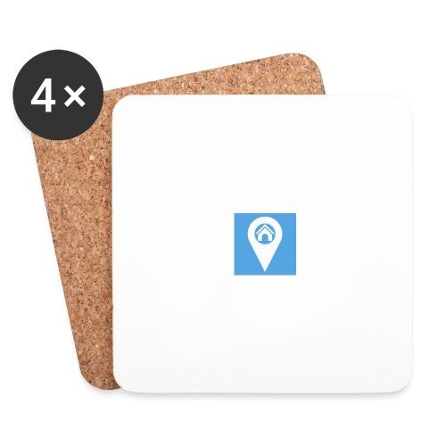 ms icon 310x310 - Glasbrikker (sæt med 4 stk.)
