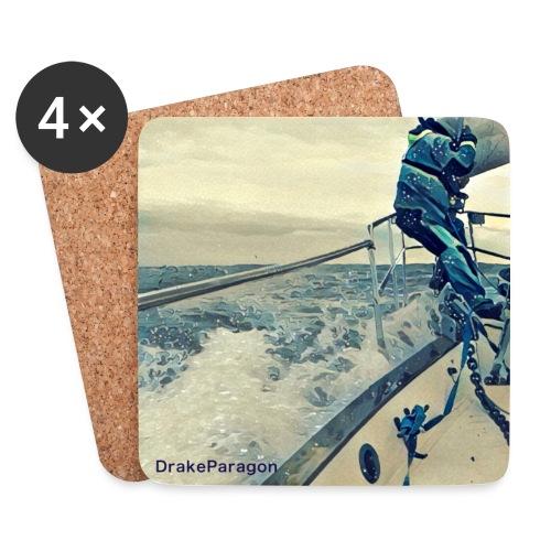 theSquall_Coaster - Coasters (set of 4)