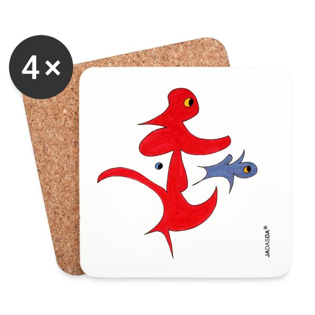 jada-quadrat-seelenvogel_