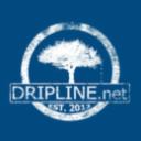thedripline