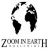 zoominearth