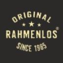 RAHMENLOS