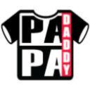 PAPA-Daddy-Shirts