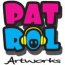 patrol-artworks