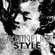 sixnineline