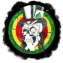 reggaelityrock-store