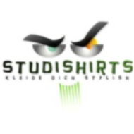 studishirts-online
