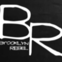 BrooklynRebel